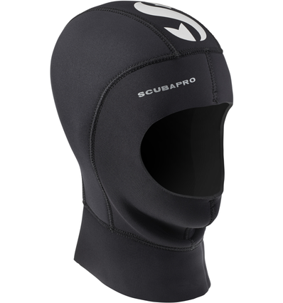 Scubapro Everflex Hood 5/3mm