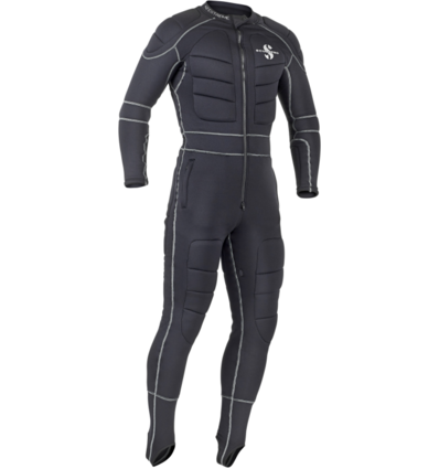 Scubapro K2 Extreme Overall