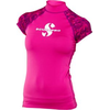 Scubapro Rash Guard Dames