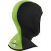 Scubapro Rebel Hood 5mm
