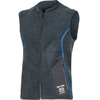Bare SB Systems Mid-Layer Vest Heren