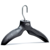 Waterproof Waterproof Hanger