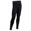 No Gravity Thermo Active Pants