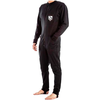 No Gravity Sea Lion Light Jump Suit
