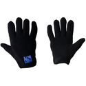 No Gravity Gloves Polartec Thermal Pro