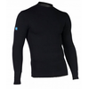 No Gravity Thermo Active Shirt