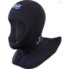 DUI Warm Neck Self-Venting Hood 7mm