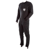 No Gravity Sea Lion Jump Suit