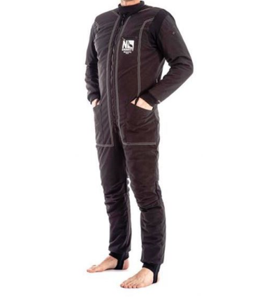 No Gravity Sea Lion Mammoth Jump Suit