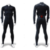 Thermalution Red Grade PLUS+ Thermalution Heating Suit