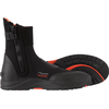 Bare Ultrawarmth Boots 7mm