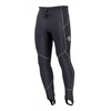 Scubapro K2 Medium Broek