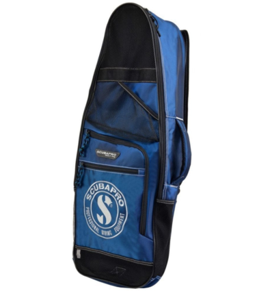 Scubapro Beach Snorkel Bag