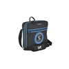 Scubapro Travel Regulator Bag