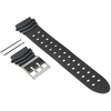 Scubapro Replacement Strap Galileo Series