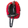 OMS SmartStream Signature System - 45lbs RVS Backplate