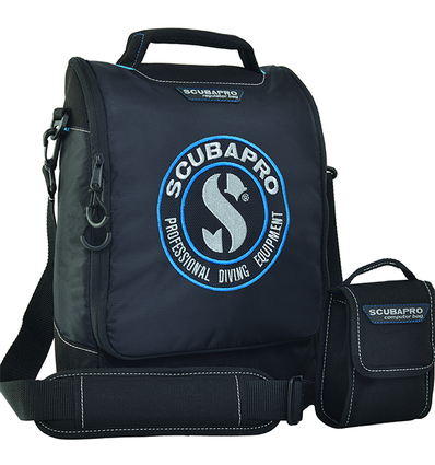 Scubapro Regulator Bag & Computer Bag