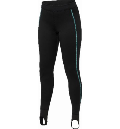 Bare Ultrawarmth Base Layer Broek Dames