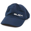 Suex Cap With Visor