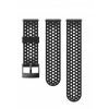 Suunto D5 Athletic 1 Silicone Strap Kit