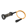 Metalsub Cable Light KL1242 LED2400