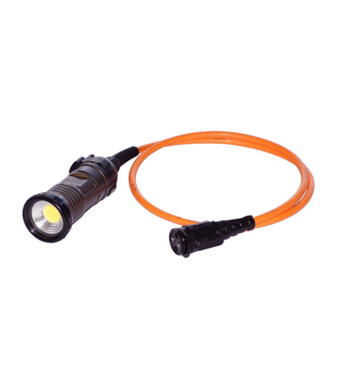 Metalsub Cable Light VL1242 LED5500