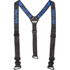 Bare Dry Suit Suspender Kit 3 Way
