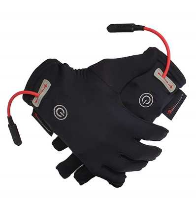 Thermalution Heating Gloves L Full Set