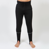 Fourth Element Arctic Legging Men's