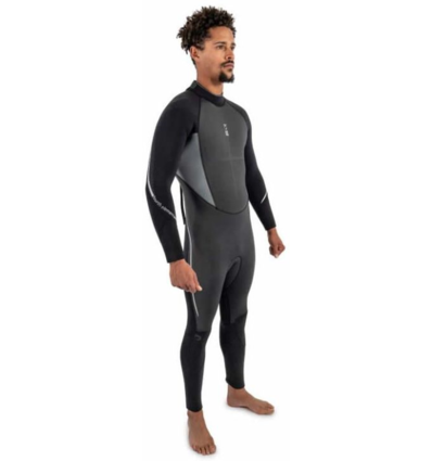 Fourth Element Xenos 7mm Wetsuit Mens