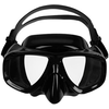 Halcyon Low Profile Dual Lens Mask