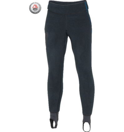Bare SB System Mid Layer Pant Women
